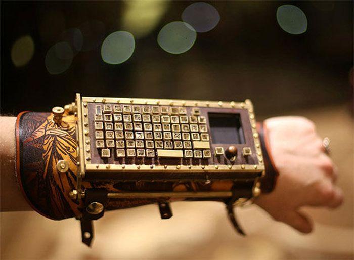 Coisas e gadgets bacanas 3 38