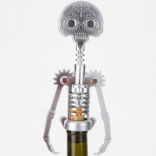 Criativos gadgets para a cozinha 3 04