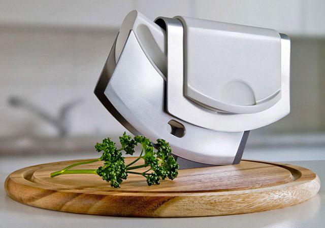 Criativos gadgets para a cozinha 3 08