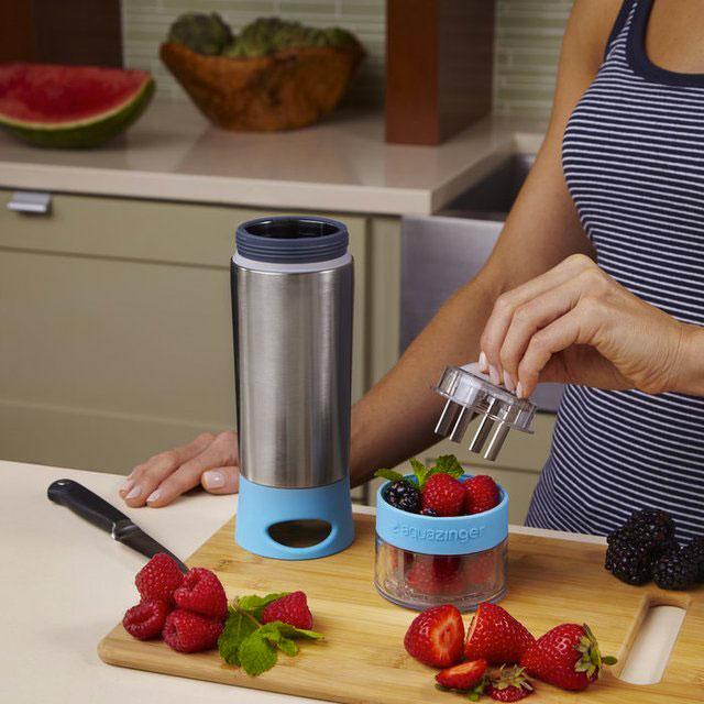 Criativos gadgets para a cozinha 3 16