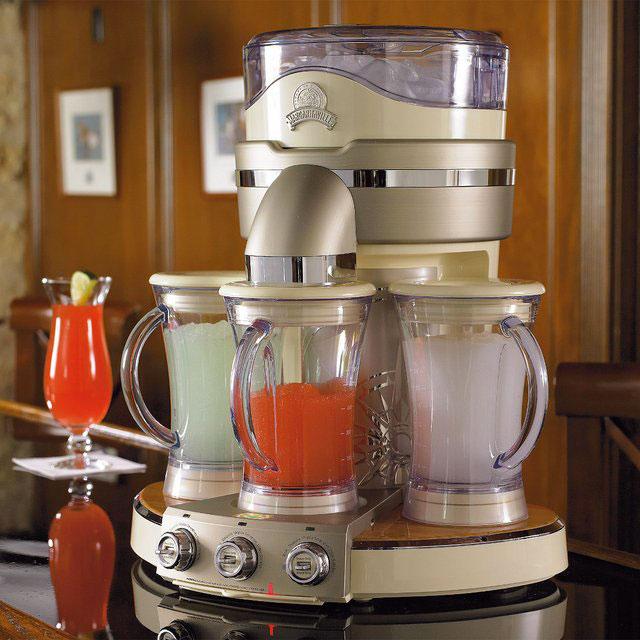 Criativos gadgets para a cozinha 3 17