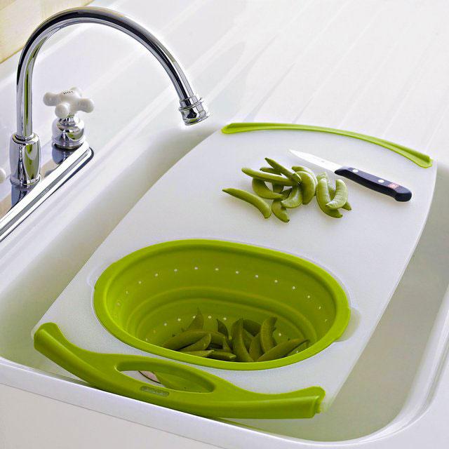 Criativos gadgets para a cozinha 3 20