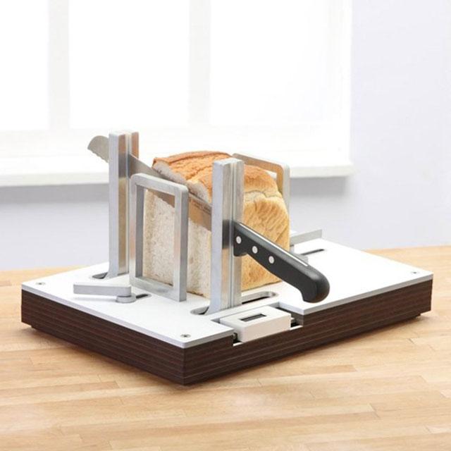 Criativos gadgets para a cozinha 3 26