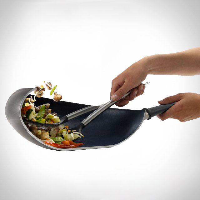 Criativos gadgets para a cozinha 3 29