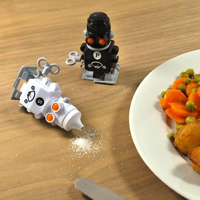 Criativos gadgets para a cozinha 3 30