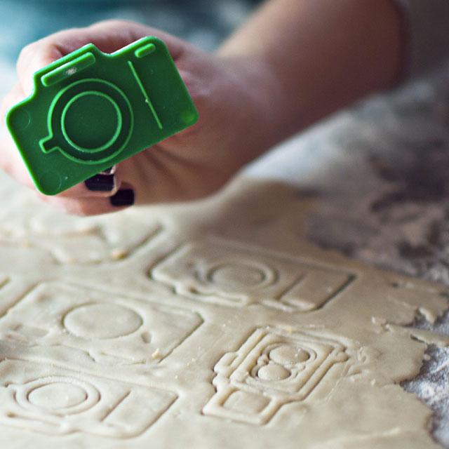 Criativos gadgets para a cozinha 3 37