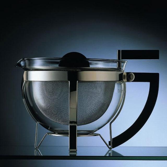 Criativos gadgets para a cozinha 3 38