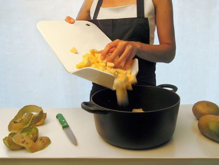 Criativos gadgets para a cozinha 01