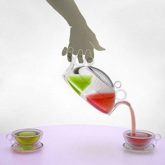 Criativos gadgets para a cozinha 03