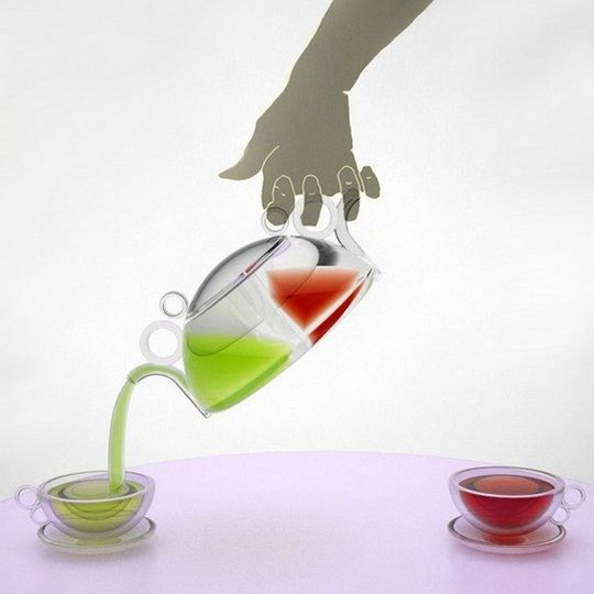 Criativos gadgets para a cozinha 04