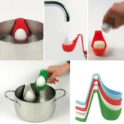 Criativos gadgets para a cozinha 08