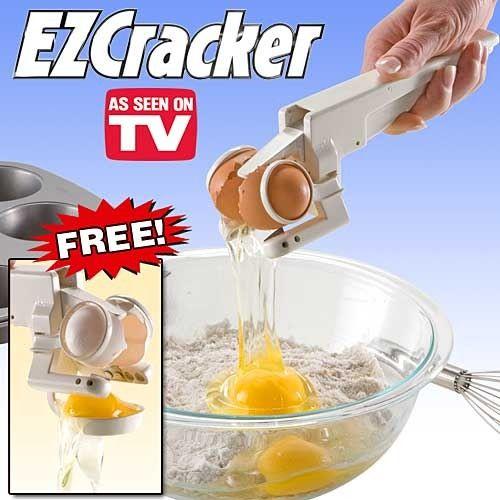 Criativos gadgets para a cozinha 09