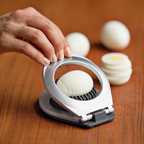 Criativos gadgets para a cozinha 10