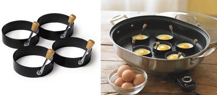 Criativos gadgets para a cozinha 11