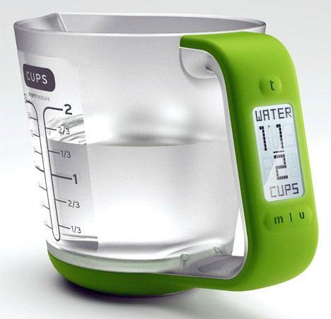 Criativos gadgets para a cozinha 14