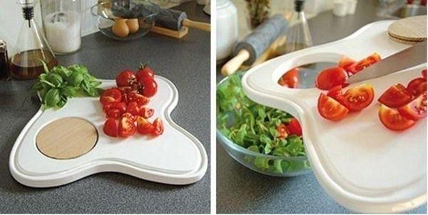 Criativos gadgets para a cozinha 15