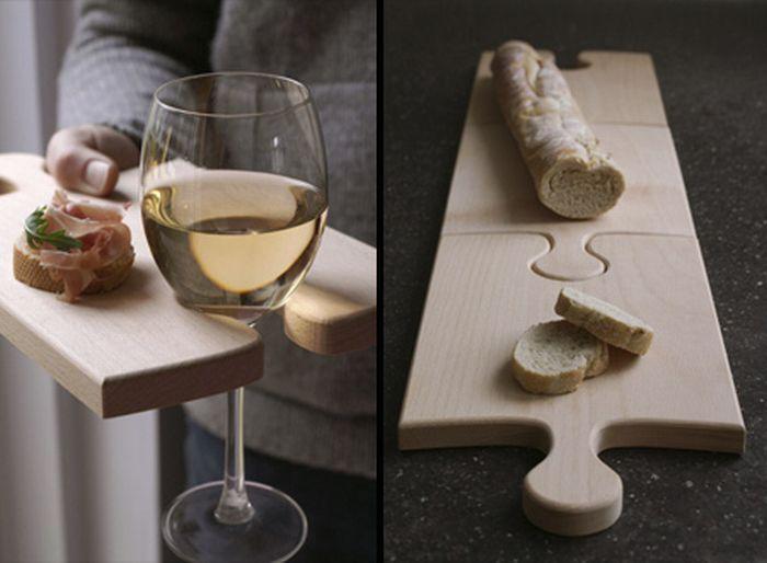 Criativos gadgets para a cozinha 17