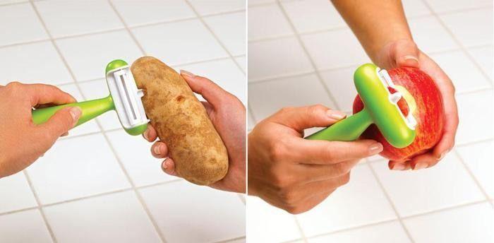 Criativos gadgets para a cozinha 27