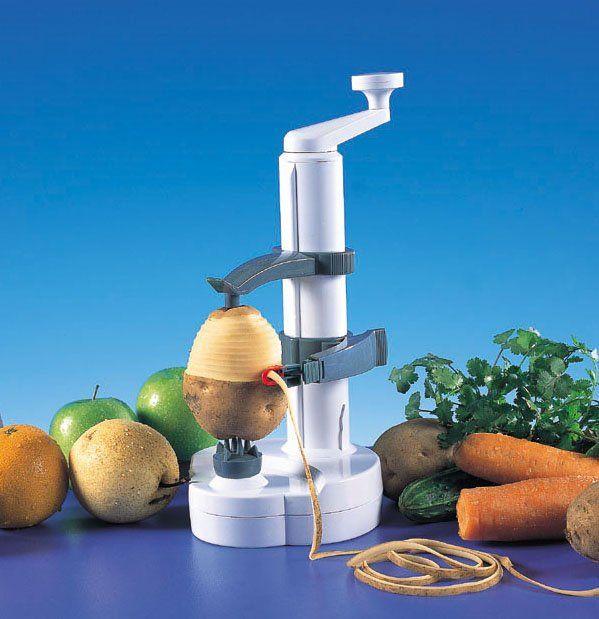 Criativos gadgets para a cozinha 29