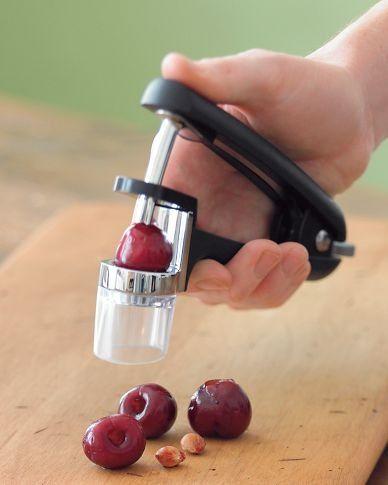 Criativos gadgets para a cozinha 30
