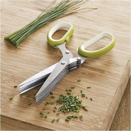 Criativos gadgets para a cozinha 35