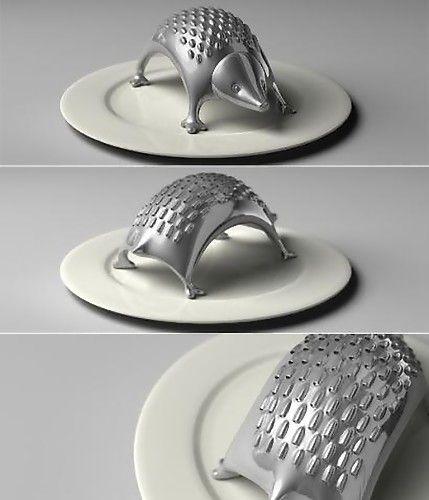 Criativos gadgets para a cozinha 38