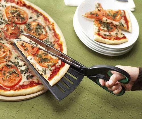 Criativos gadgets para a cozinha 39