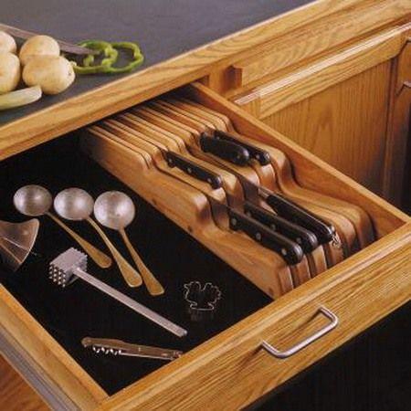 Criativos gadgets para a cozinha 40