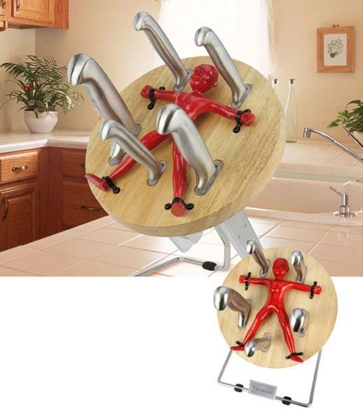 Criativos gadgets para a cozinha 41