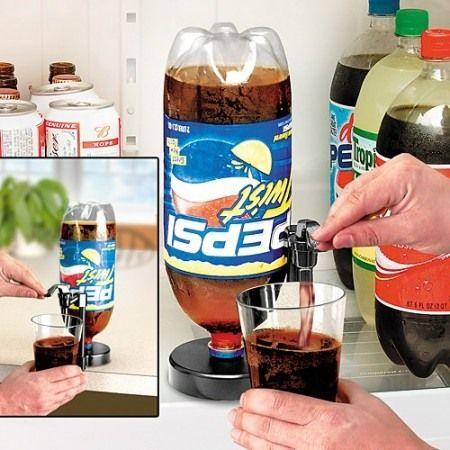 Criativos gadgets para a cozinha 42