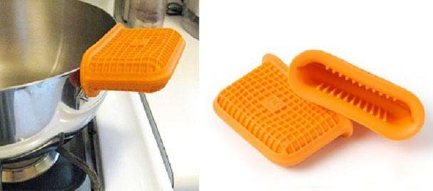 Criativos gadgets para a cozinha 48