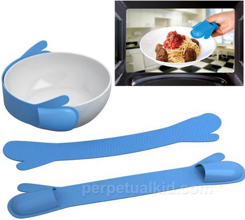 Criativos gadgets para a cozinha 49