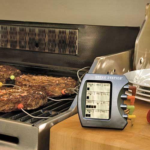 Criativos gadgets para a cozinha 55