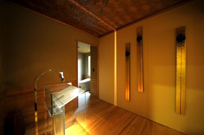 O mais caro apartamento de um dormit�rio do mundo 15