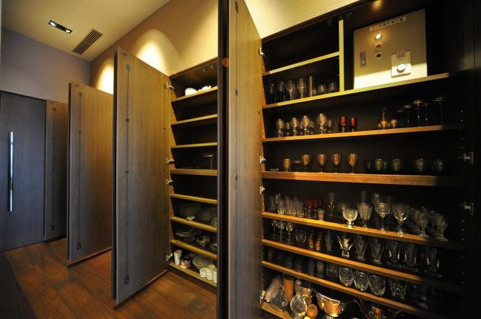 O mais caro apartamento de um dormit�rio do mundo 16