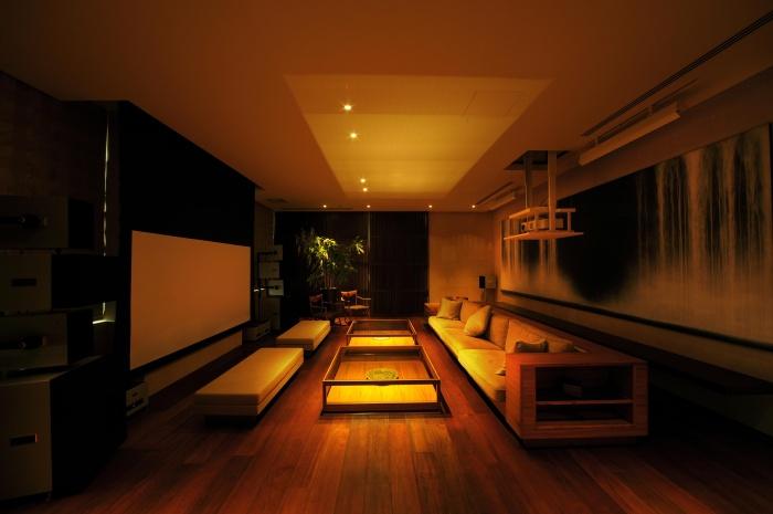 O mais caro apartamento de um dormit�rio do mundo 17