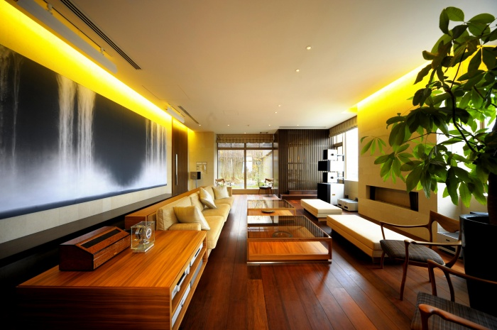 O mais caro apartamento de um dormit�rio do mundo 19