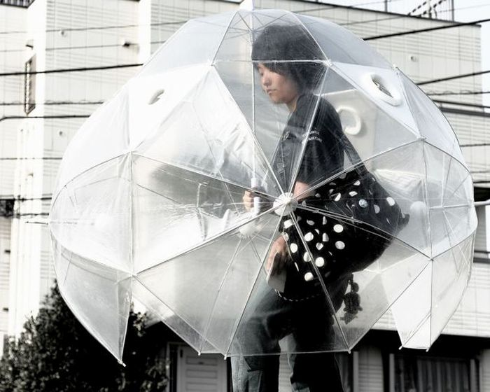 A extravagância da espalhafatosa juventude japonesa 12