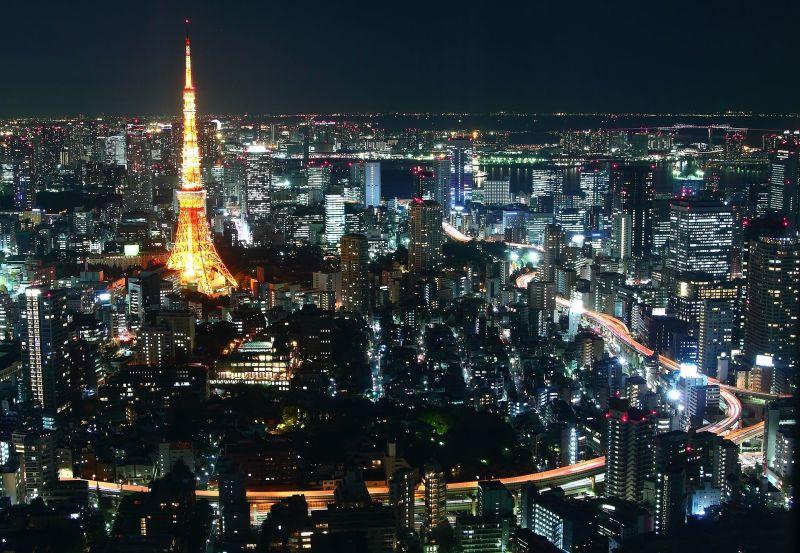 A cada ano, milhares de japoneses abandonam seu lar e mudam de identidade sem deixar rastro