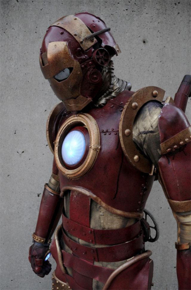 73 dos melhores cosplays que você já viu 02
