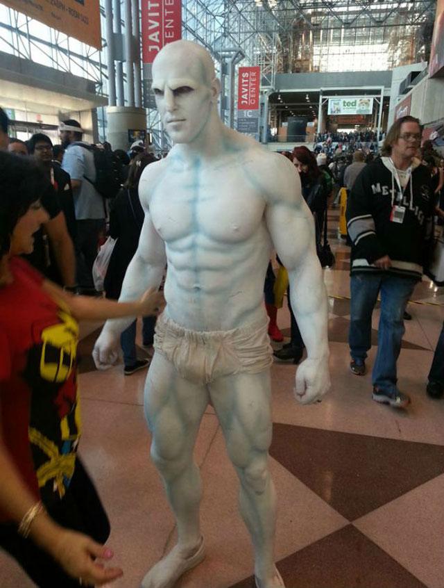 73 dos melhores cosplays que você já viu 04