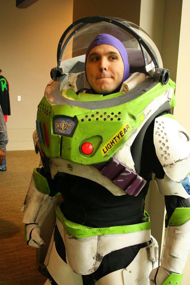 73 dos melhores cosplays que você já viu 05