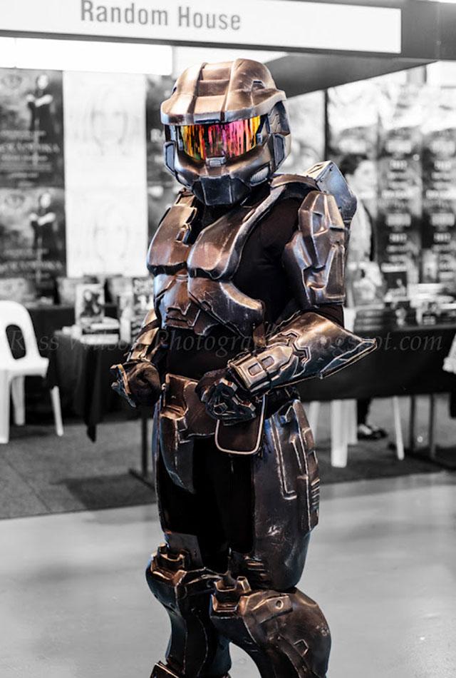 73 dos melhores cosplays que você já viu 13