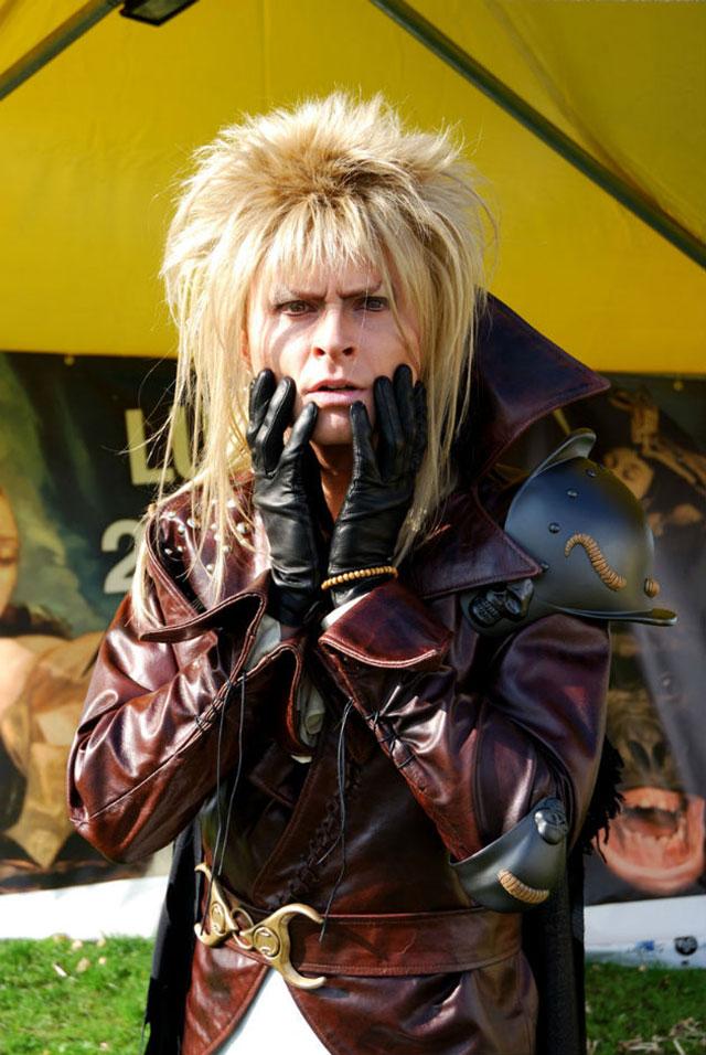 73 dos melhores cosplays que você já viu 22