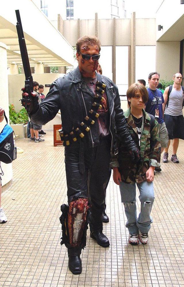 73 dos melhores cosplays que você já viu 67