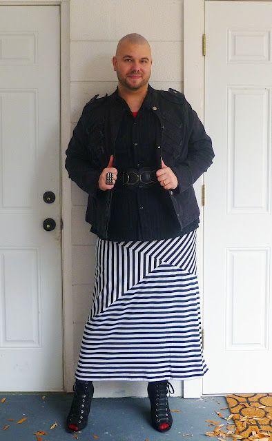 Desenhista de moda freestyle, a liberdade da moda para os homens  08