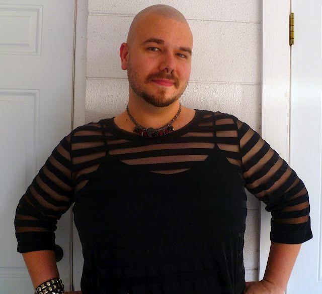 Desenhista de moda freestyle, a liberdade da moda para os homens  36