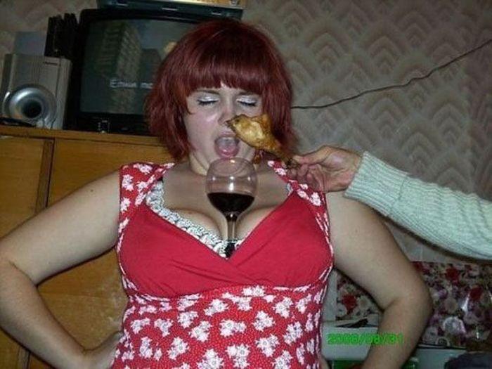 Mulher fazendo mulhersice 73