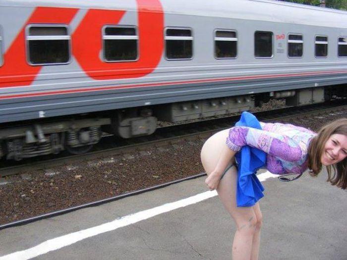 Mulher fazendo mulhersice 94