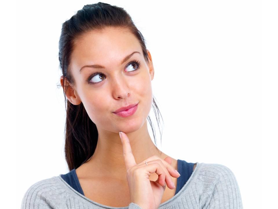 10 expressões que as mulheres usam e seus significados